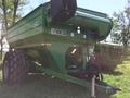 Frontier GC1110 Grain Cart