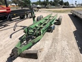 John Deere Kingsman Hay Stacking Equipment