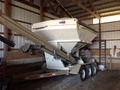 2011 Unverferth 3750 Seed Tender