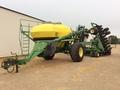 2002 John Deere 1860 Air Seeder