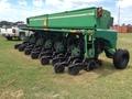 Great Plains 2025P Planter
