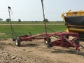 2006 Rowse 2006 Sickle Mower