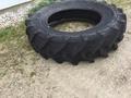Trelleborg 460/85R38 Wheels / Tires / Track