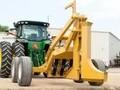 O'CONNELL FARM DRAINAGE PLOWS INC OFDP55 Field Drainage Equipment