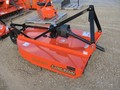 2016 Land Pride RCR1248 Rotary Cutter