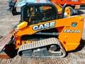 2014 Case TR270 Skid Steer