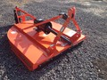 2016 Land Pride RCR1548 Rotary Cutter