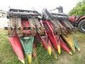 2013 Geringhoff NORTHSTAR 800F Corn Head