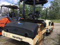 2005 Ingersoll-Rand DD132HF Compacting and Paving