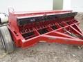 Case IH 5300 Drill