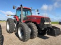 2001 Case IH MX270 175+ HP