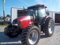 2006 Case IH MXU135 Limited 100-174 HP