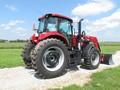 2017 Case IH Farmall 140A Tractor