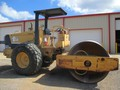 1995 Galion D784 Compacting and Paving