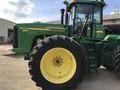 2004 John Deere 9220 Tractor