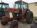 1979 International Harvester 986 100-174 HP