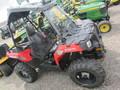 2016 Polaris ACE 325 ATVs and Utility Vehicle
