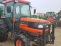 2000 Kubota L4310 40-99 HP
