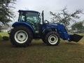 2018 New Holland POWERSTAR 65 40-99 HP