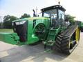 2016 John Deere 8320RT Tractor
