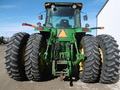 2006 John Deere 8130 Tractor