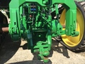 2016 John Deere 8370RT Tractor