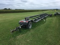 2011 Frontier HT12 Header Trailer