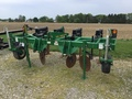 Great Plains 1300 Drill
