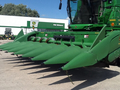 2017 John Deere 608C Corn Head