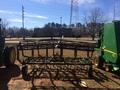2014 Kelley Manufacturing 21-148-fcr-lt2 Field Cultivator