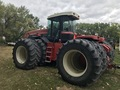2004 Buhler Versatile 2360 Tractor