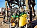 2017 Unknown RAFAL 6S 2000 Orchard / Vineyard Equipment