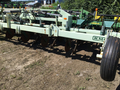 2012 Kelley Manufacturing stripper 8R38 Strip-Till