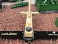 2012 Land Pride RB1660 Blade