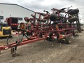 2010 Krause 5635 Field Cultivator