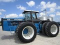 1991 Ford 976 Tractor