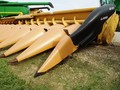 2014 Claas 12-30 Corn Head