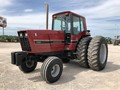 International Harvester 5488 Tractor