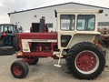 1971 International Harvester 766 40-99 HP