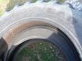 2014 John Deere Tires Wheels / Tires / Track