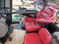 2013 Case IH Magnum 290 Tractor