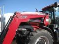 2013 Case IH Puma 215 Tractor