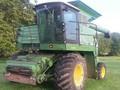 1980 John Deere 7720 100-174 HP
