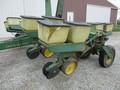 1979 John Deere 7000 Planter