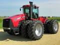 2013 Case IH Steiger 485 Tractor