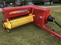 2018 New Holland BC5050 Small Square Baler