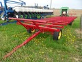Farmco BC24WG1208 Hay Stacking Equipment