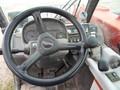 2003 Manitou MLT633LST Forklift
