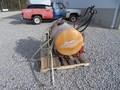2000 Demco 85 Pull-Type Sprayer