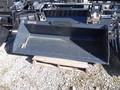 Virnig EDV72 Loader and Skid Steer Attachment